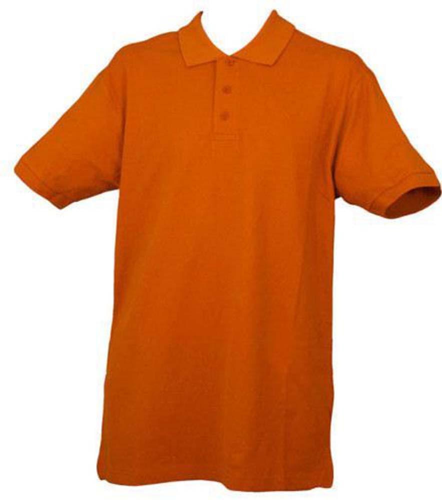 Regatta mens collar button up short sleeve work golf for No button polo shirts