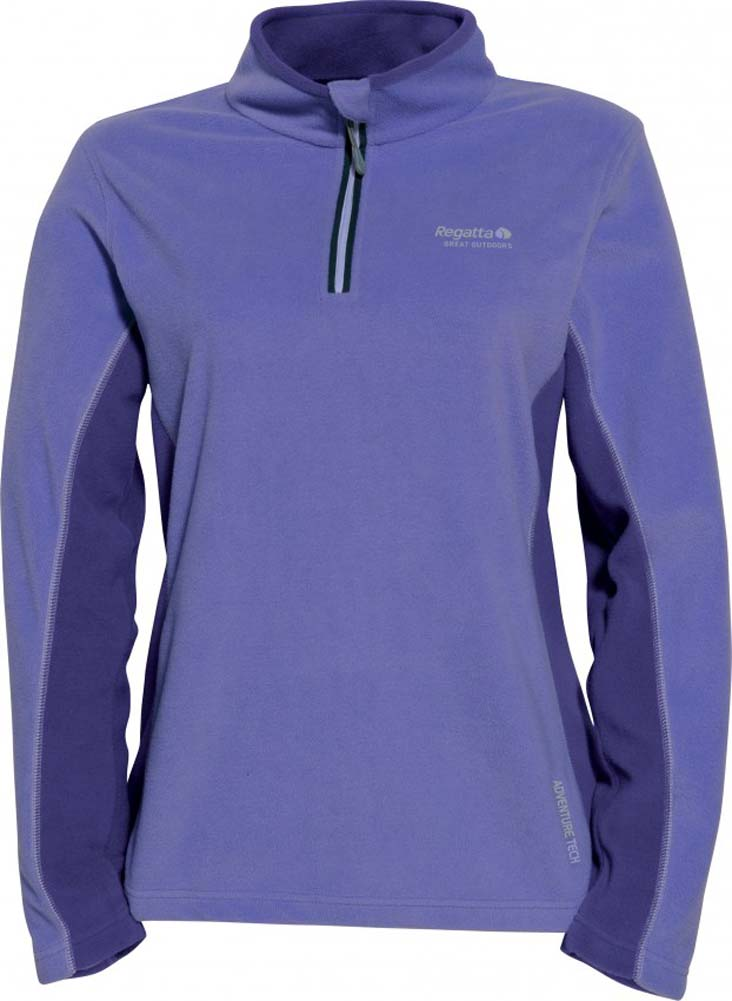 Fleece jackets for women on sale