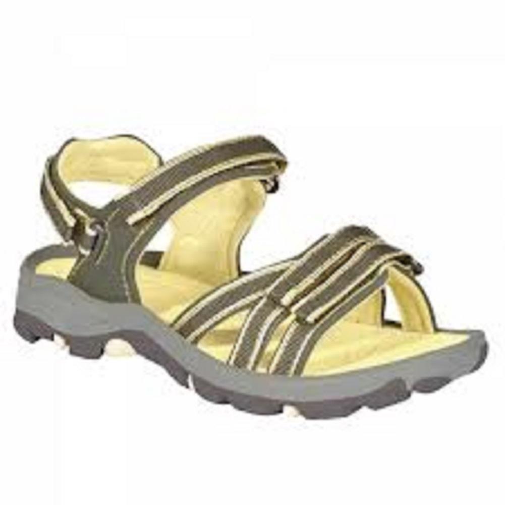 regatta kids sandals clearance