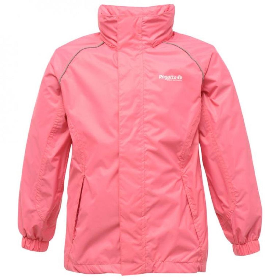 Lightweight Waterproof Breathable Jacket Jacket To