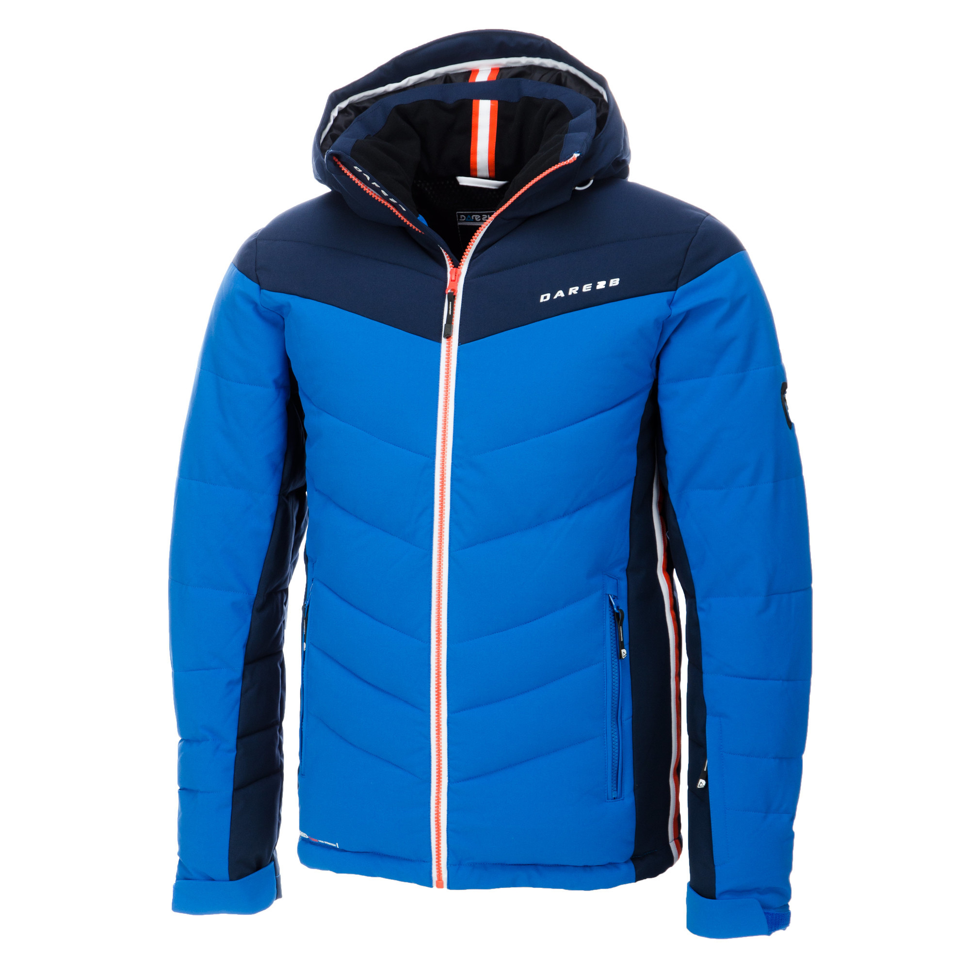 Dare2b-Mens-Intention-Insulated-Waterproof-Jacket