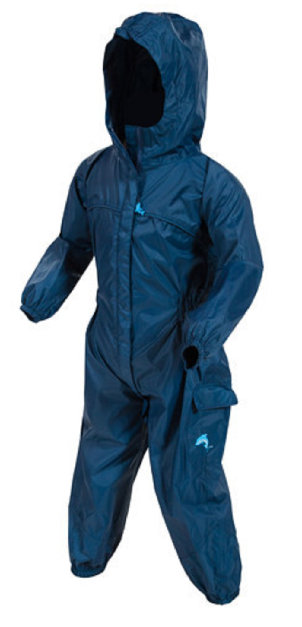 Performance rain gear, jackets and pants offer a barrier between you and the rain—so you can stay outdoors longer. Choose rain gear designed with a technical construction and breathable fabric.