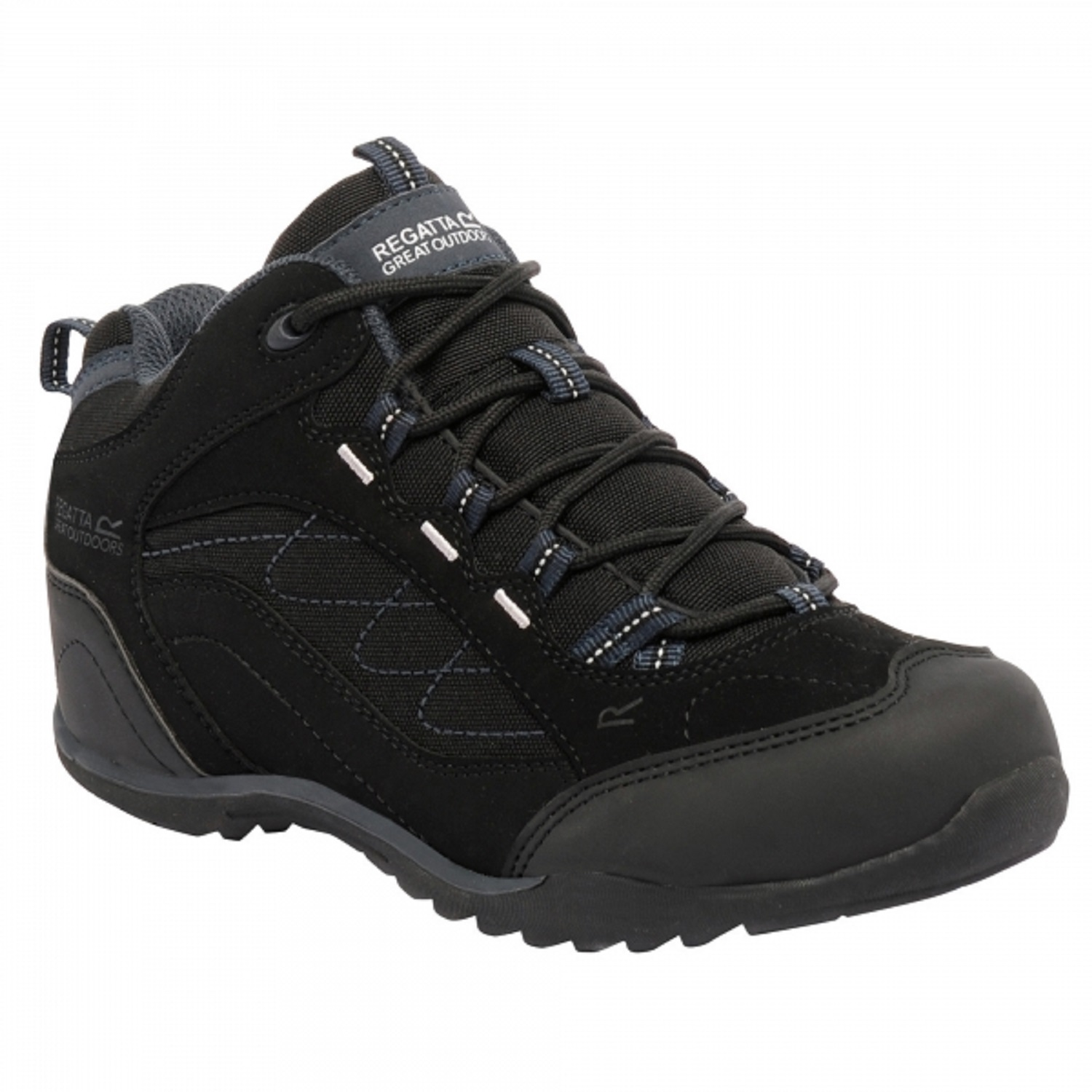 New Cheap Hiking Boots Are Often Made Of The Same Materials  The Lowcut Boots Are Cut On The Narrow Side, Which Makes Them A Good Choice For Men And Women The Shoes Are Very Lightweight, With Ventila