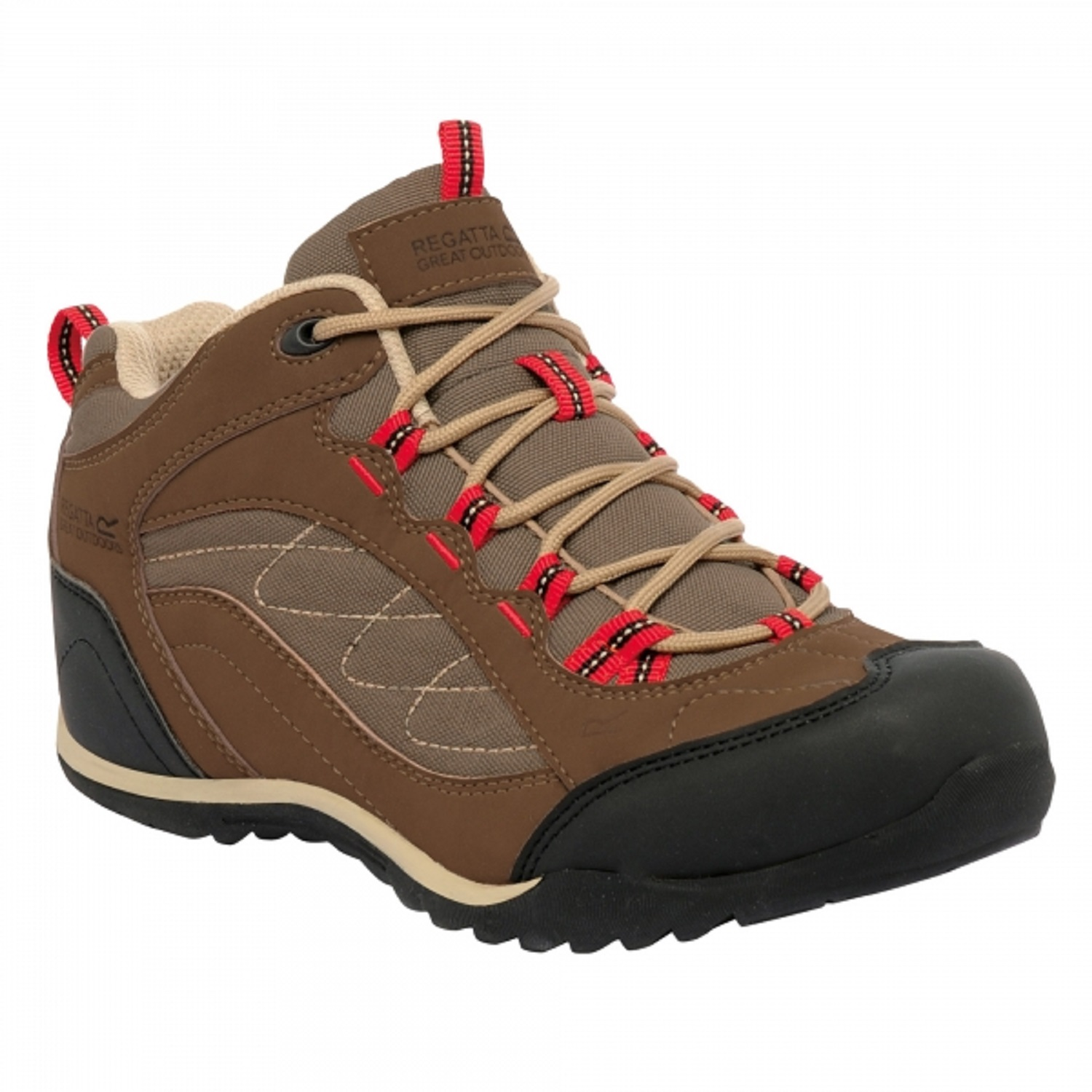 Wonderful Theyre Lightweight Enough To Chuck On For A Casual Stroll Or  The Siren Edge Q2 Isnt Outdoor Shoe Specialist Merrells B