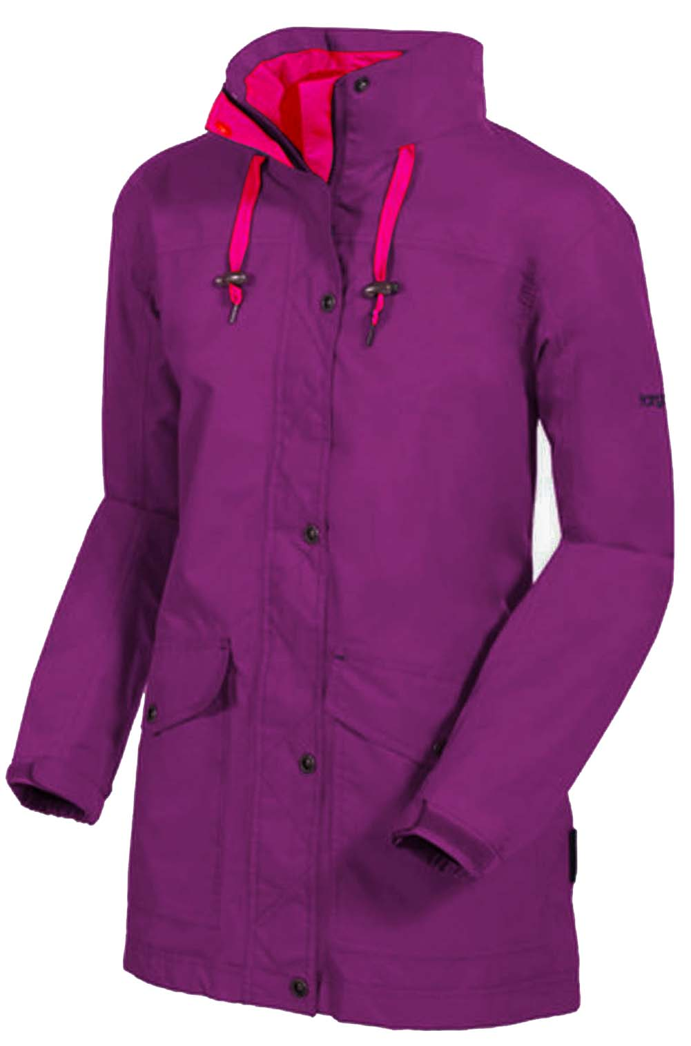 Target jackets women