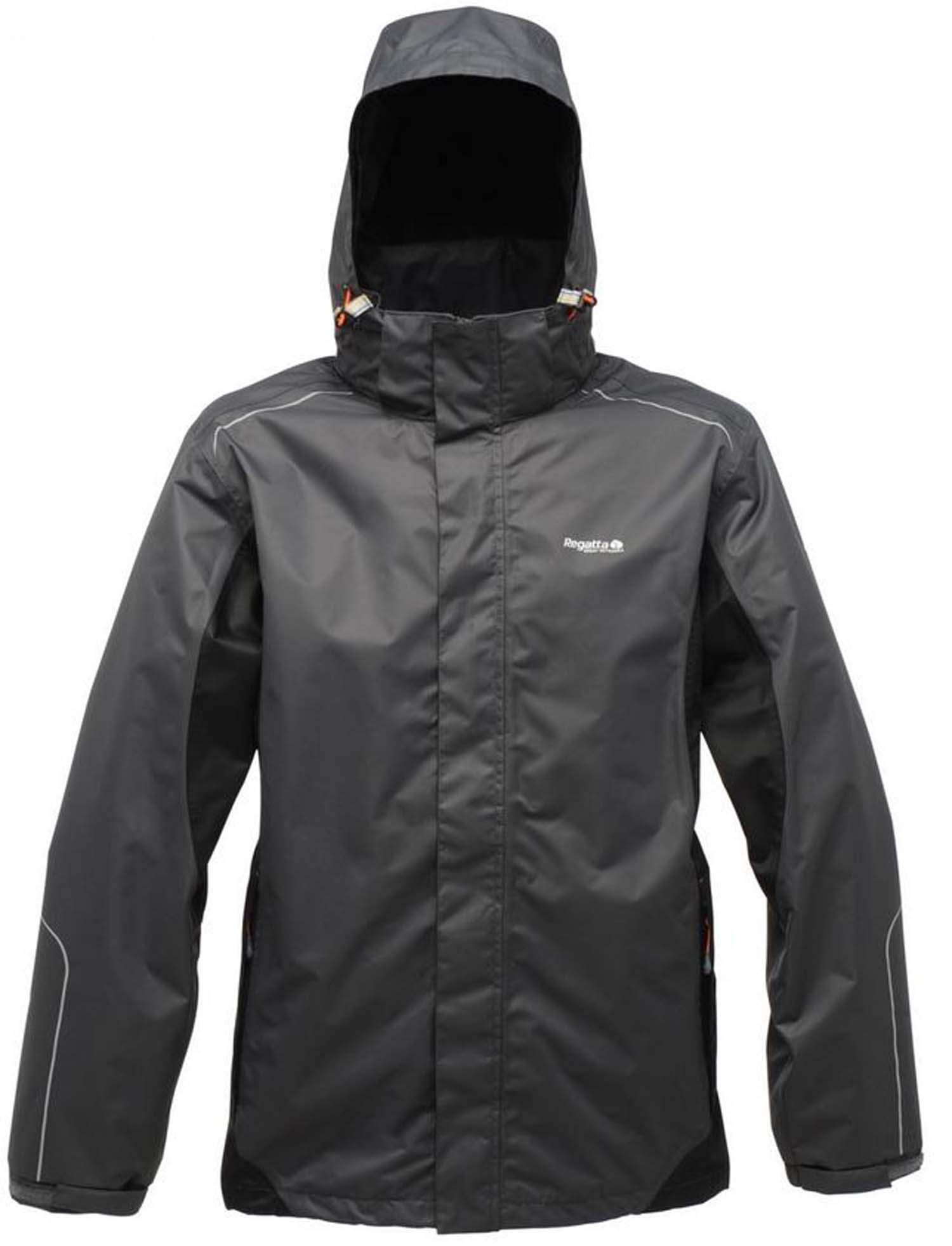 Куртка Regatta Купить