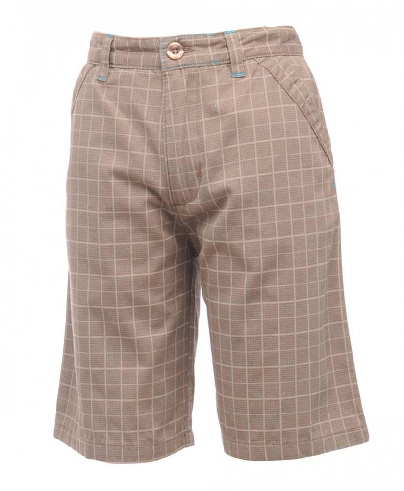Regatta-Wiggler-Boys-Girls-100-Cotton-Summer-Knee-Length-Shorts