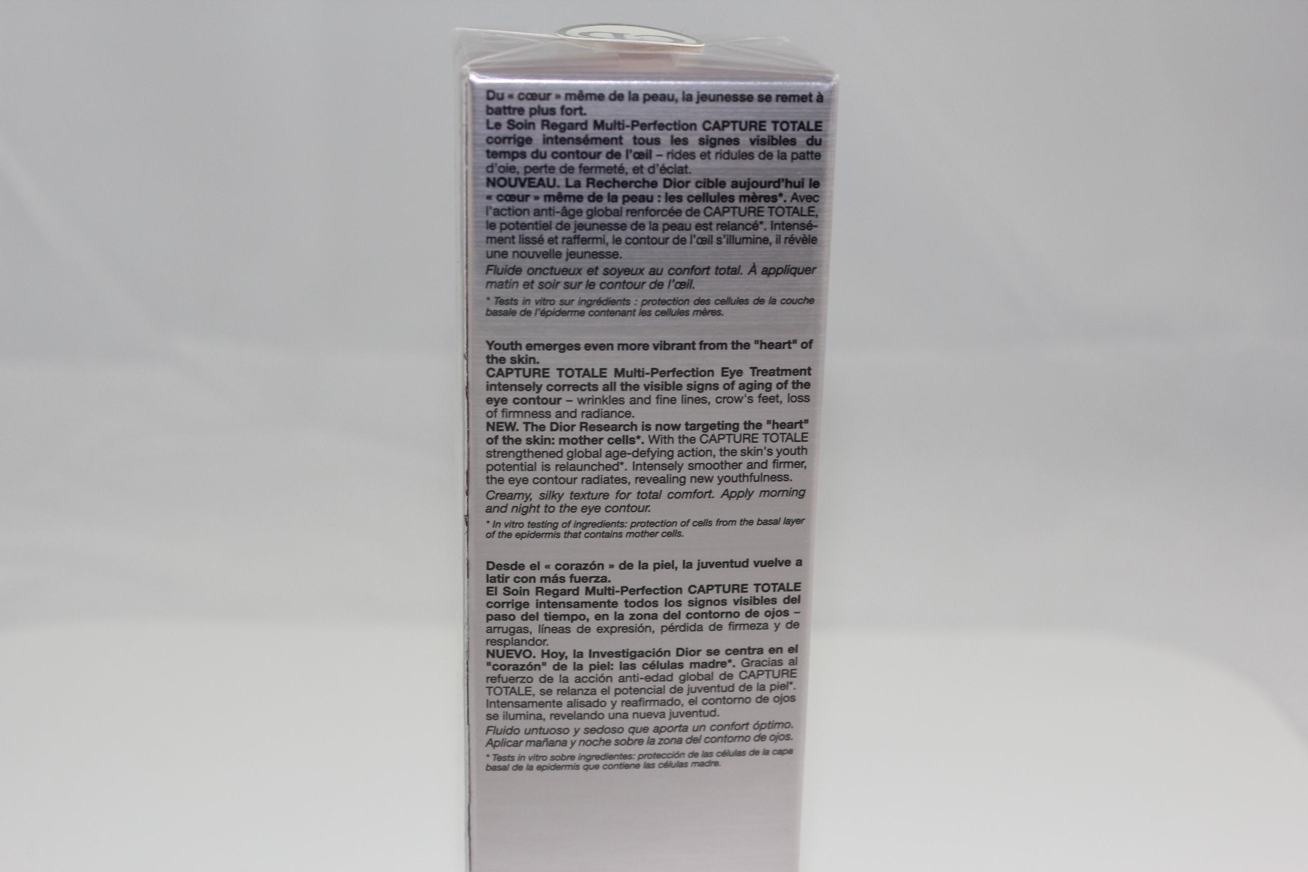 burberry spray perfume  burberry body perfume