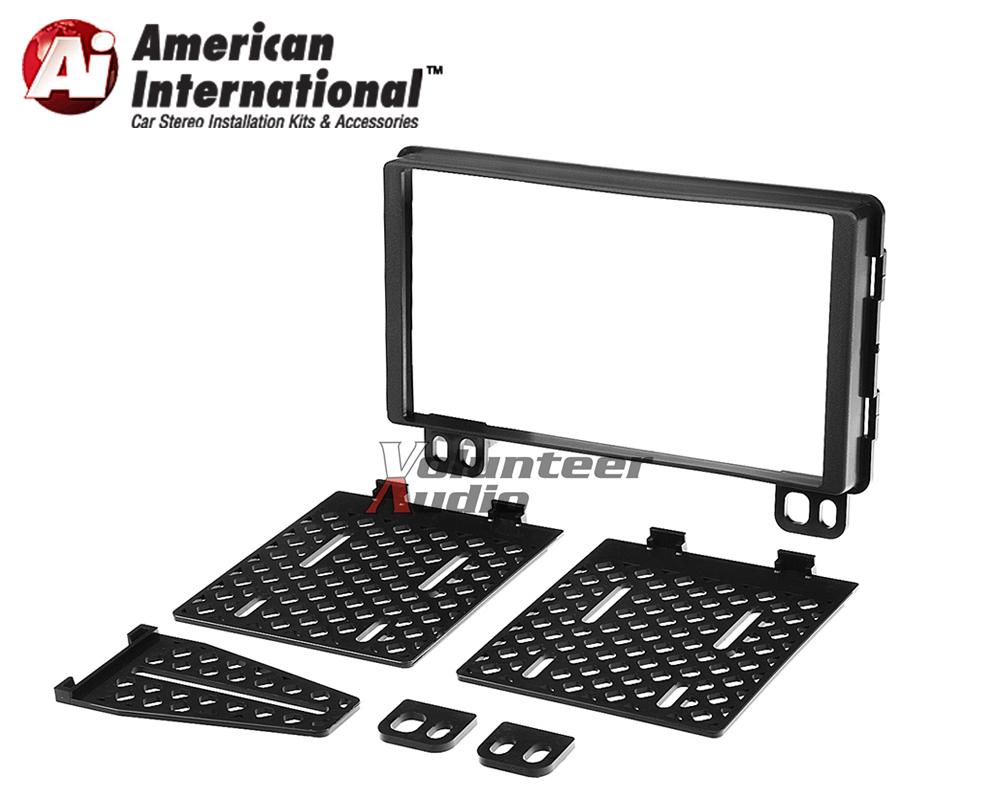 pioneer navigation apple carplay bluetooth android auto bluetooth install kit