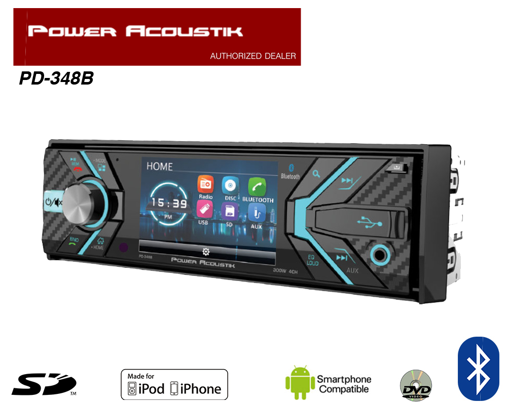 axxera_pd 348b_1 power acoustik single din 3 4\