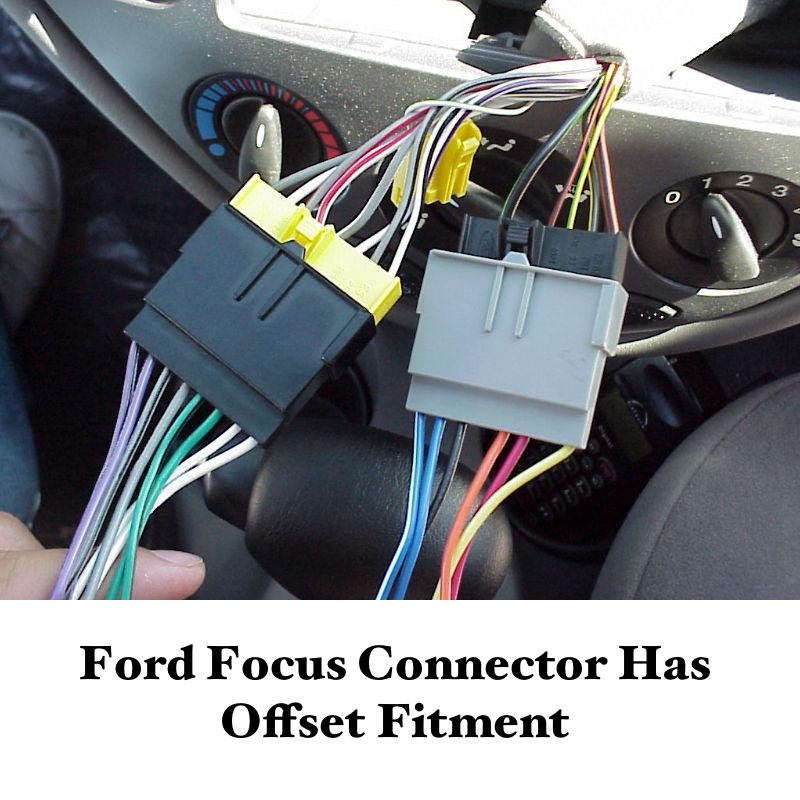 ford focus222 1993 ford explorer wiring diagram cd 2003 ford focus wiring harness at mifinder.co
