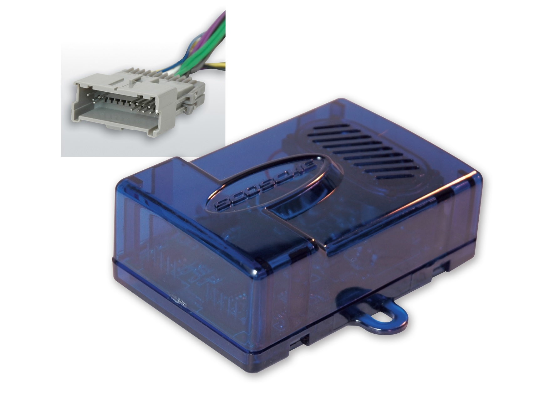 general motors aftermarket radio install wiring interface