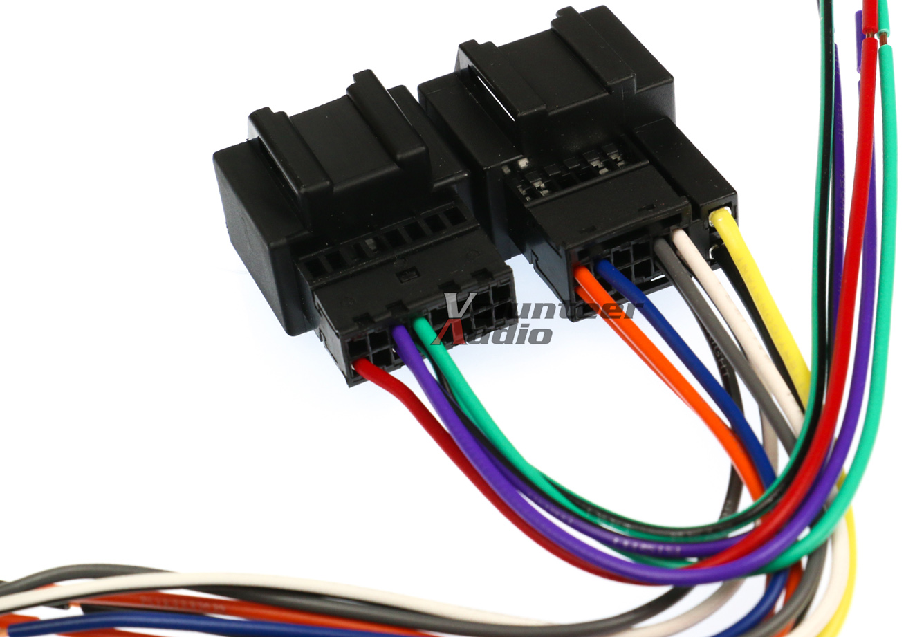scosche wiring diagram for 2004 chevy aveo scosche diy wiring scosche wiring diagram for 2004 chevy aveo scosche diy wiring diagrams