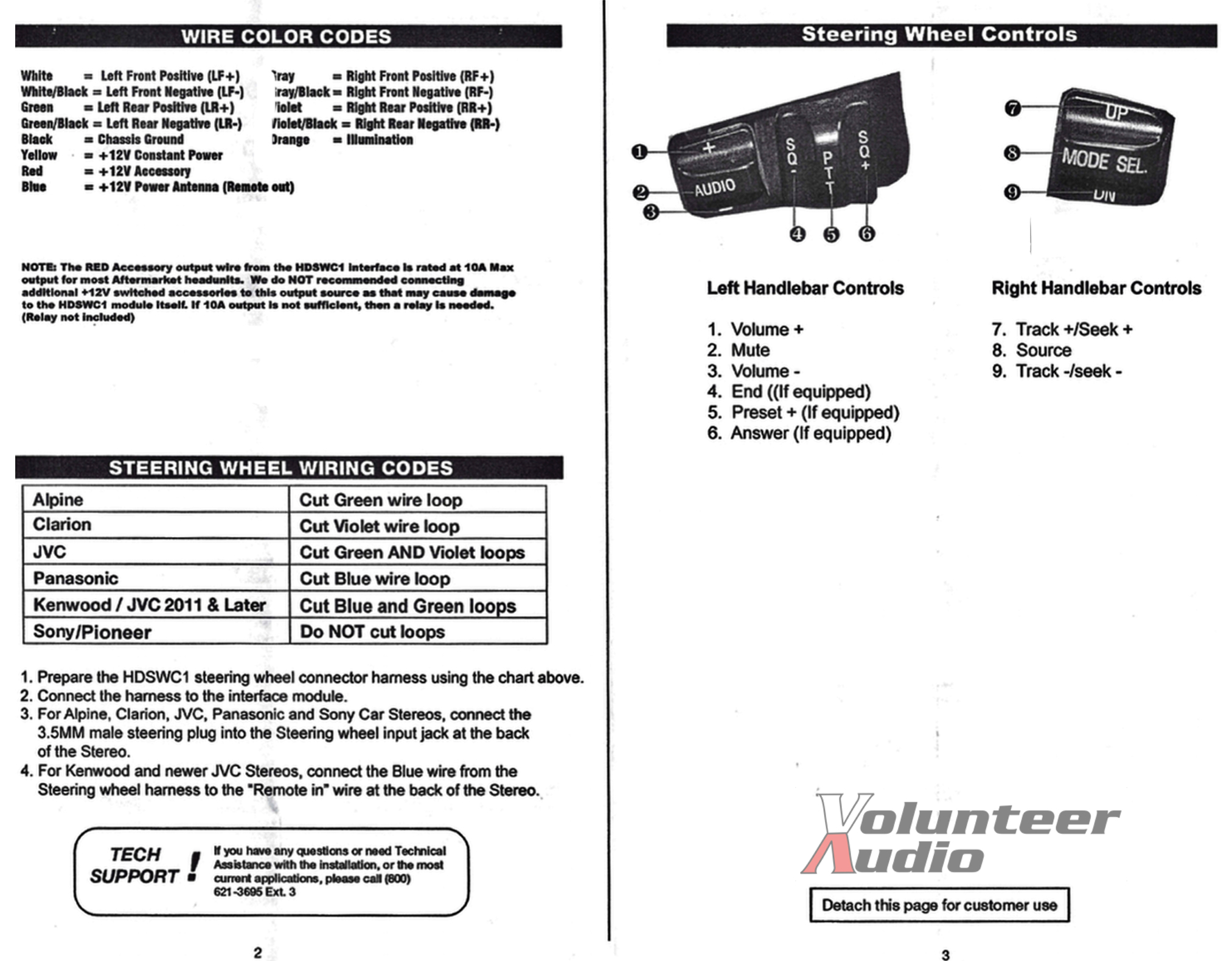 inst1 sony marine stereo wiring diagram dolgular com scosche loc2sl wiring diagram at bayanpartner.co