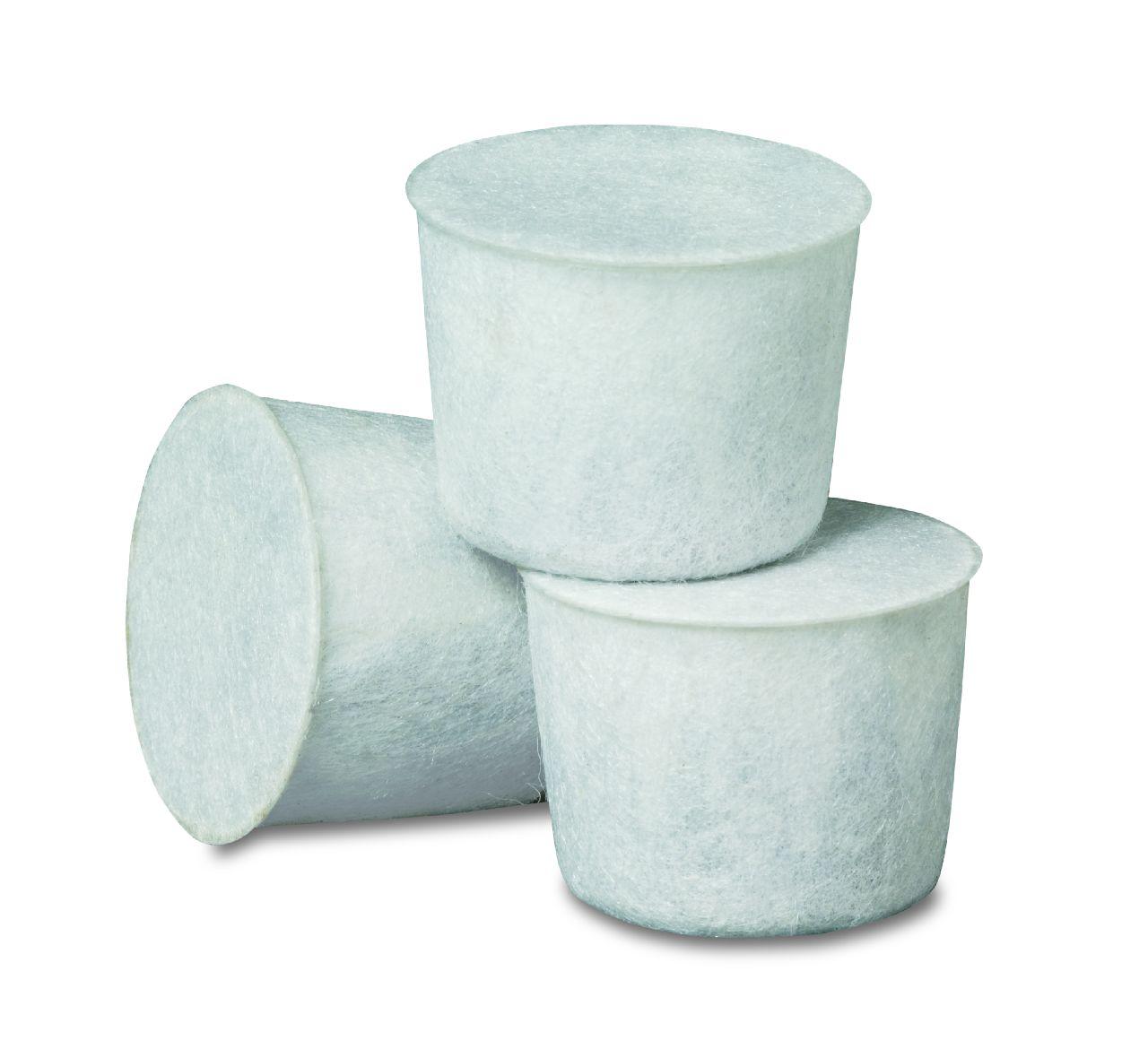 KitchenAid Universal Water Filter Pods - 3 per Box