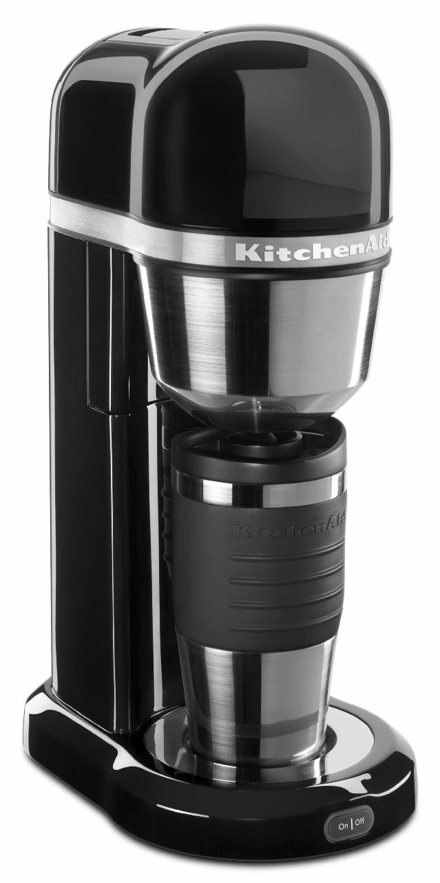 Personal Coffee Maker Kitchenaid : KitchenAid Personal Coffee Maker, KCM0402 eBay