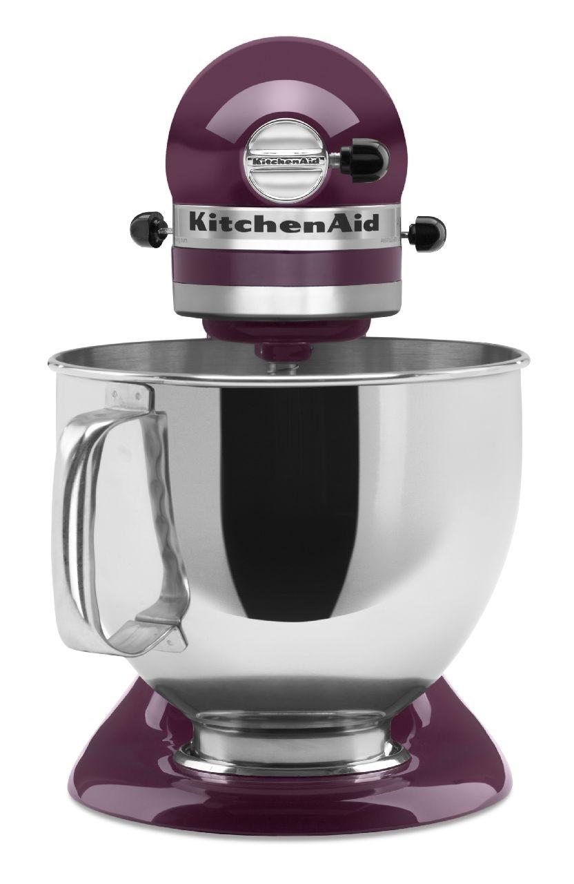 kitchenaid artisan series 5 qt tilt head stand. Interior Design Ideas. Home Design Ideas