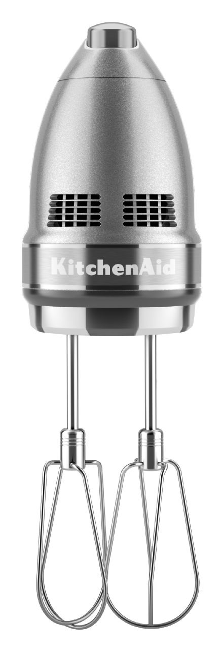 Kitchenaid Professional 9 Speed Hand Mixer