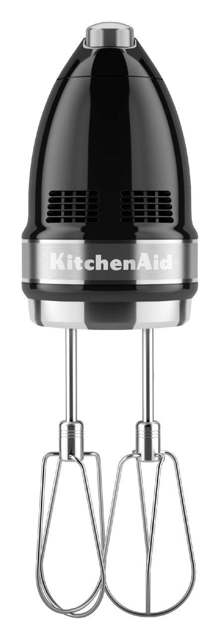 Kitchenaid Hand Mixers On Sale ~ Kitchenaid speed hand mixer refurbished rrkhm ebay