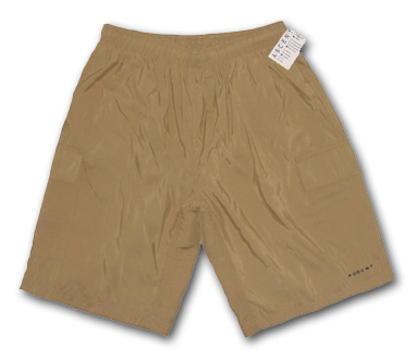 You searched for: baggy khaki pants! Etsy is the home to thousands of handmade, vintage, and one-of-a-kind products and gifts related to your search. No matter what you're looking for or where you are in the world, our global marketplace of sellers can help you find unique and affordable options. Let's get started!
