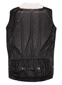 Primal Wear Ritz sleeveless cycling jersey M L XL 2XL 3XL 3X