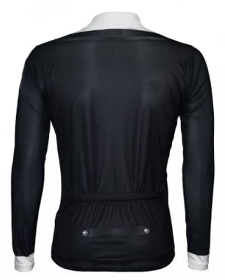 Primal Wear Ritz Long Sleeve cycling jersey M L XL 2XL 3XL 4X 5X