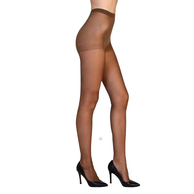 stockings Sheer pantyhose nylons