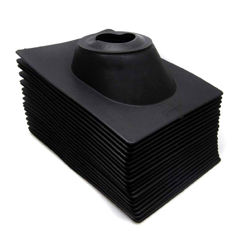 20 New Ips Corp Hb4 12 Quot X15 5 Quot Base 4 Quot Vent Pipe Hardbase