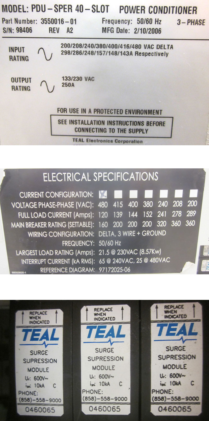 Exelent Wire Rating Amps Component - Wiring Diagram Ideas ...