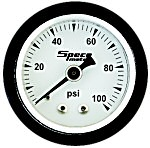 Speco-Fuel-Pressure-Gauge-for-EFI-Cars