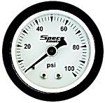 Speco-Fuel-Pressure-Gauge-for-EFI-Cars