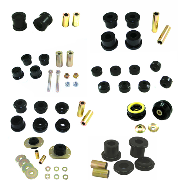 Holden-Commodore-Rear-Suspension-Bush-Kit-VT-VX-VU-VY-VZ-including-HSV