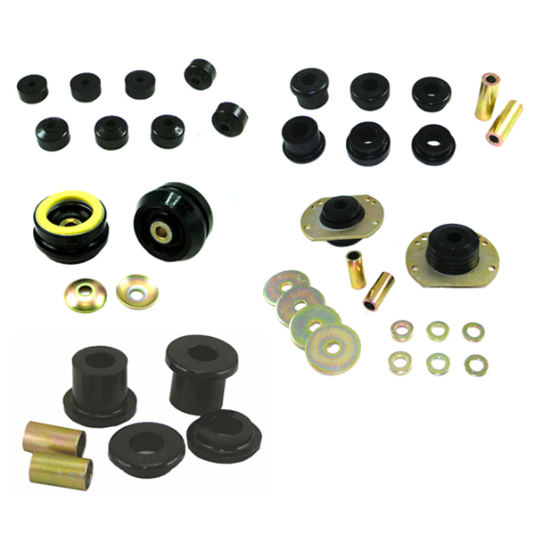Holden-Commodore-Front-Suspension-Bush-Kit-VT-VX-VU-VY-VZ-including-HSV