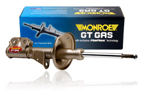 Nissan-N14-Pulsar-Monroe-GT-Gas-Shocks-Struts