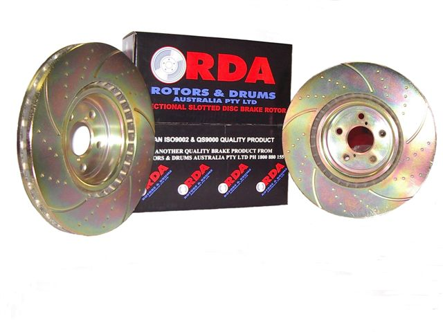 Ford-X-SERIES-XW-XY-XA-XB-7-69-10-75-Front-Gold-Rotors