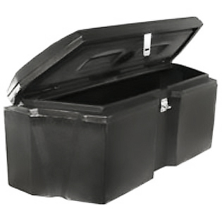 Industrial Farm Tank Inc. 2.9 Cubic ft. Trailer Tongue Storage Box at Sears.com