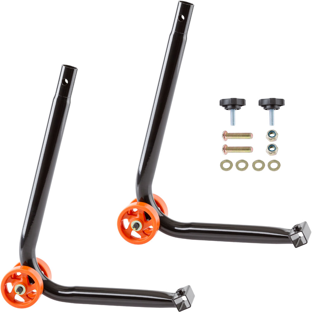 Rage Powersports Ai1-XARM Motorcycle Lift Arm Add-on Kit at Sears.com
