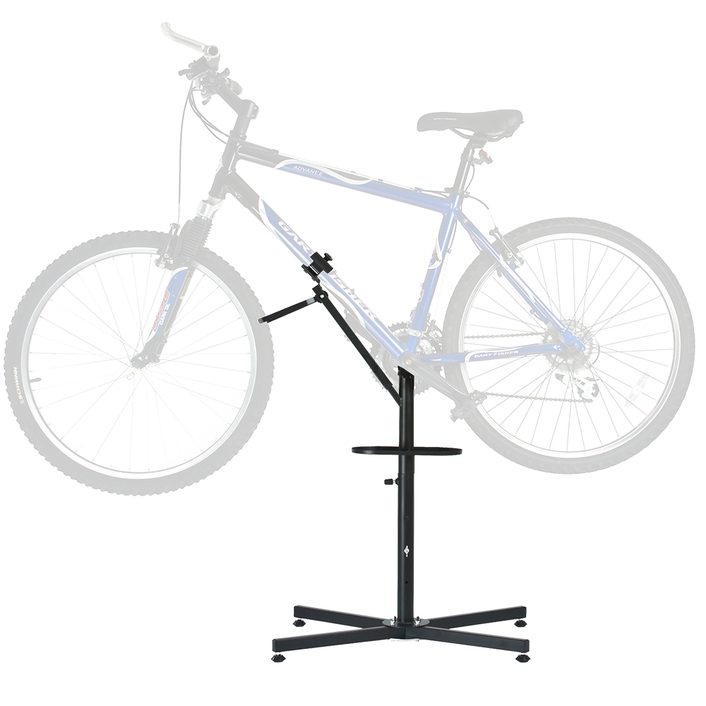 Discount Ramps Bicycle Maintenance Repair & Storage Stand at Sears.com