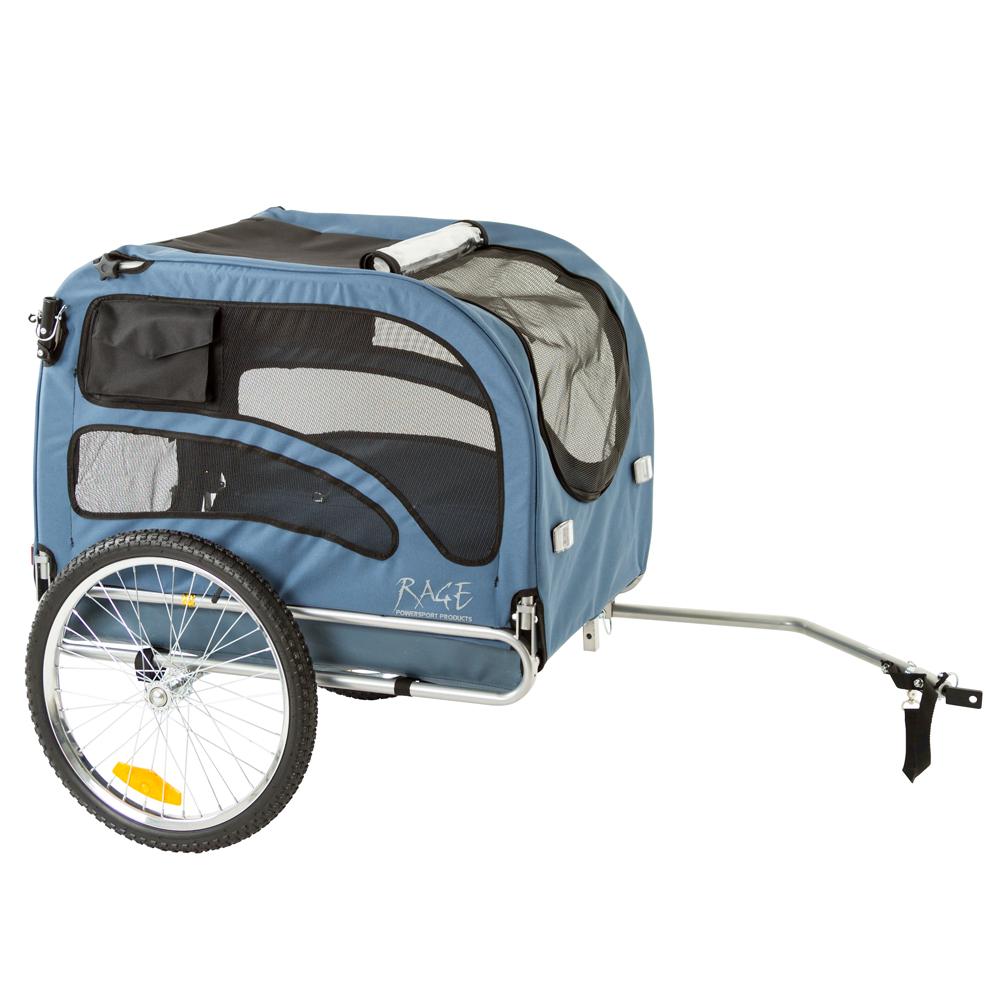 Best Bicycle Dog Leash