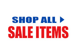 Shop all items on sale!