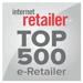 Top 500 Internet Retailer