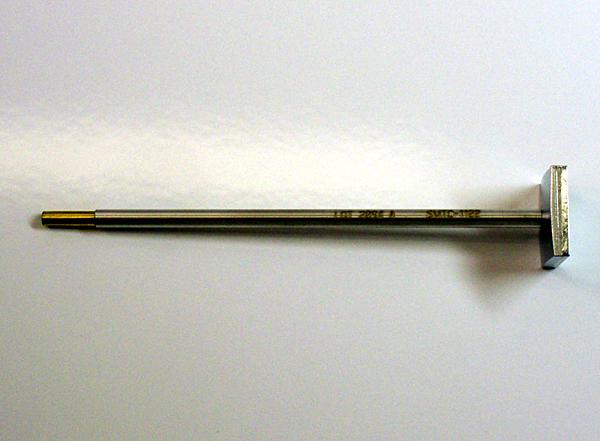 new oki metcal smtc 1122 soldering iron tip cartridge ebay. Black Bedroom Furniture Sets. Home Design Ideas