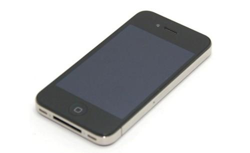 苹果a1332手机电路图