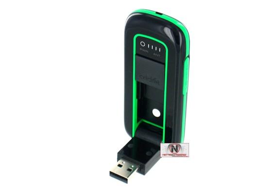 wireless modem cricket wireless modem UTStarcom Drivers Verizon Cell Phones