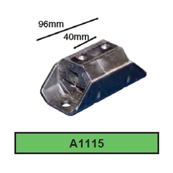 HOLDEN-HOLDEN-EH-1964-1965-Rear-Engine-Mount-A1115