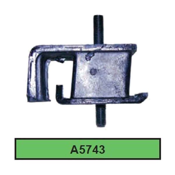 SUBARU-Brumby-1-8L-EA82-1980-1982-Front-Left-Hand-Right-Hand-Engine-Mount-A5743