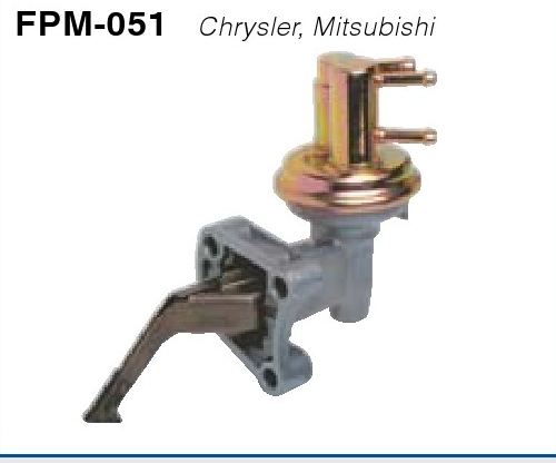 Mitsubishi-L200-Express-MD-1984-1986-Fuelmiser-Fuel-Pump-Mechanical-FPM-051