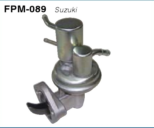 suzuki fuel pump diagram suzuki escudo vitara 1988 1994 fuelmiser fuel pump suzuki vitara 1994 fuel pump relays #2
