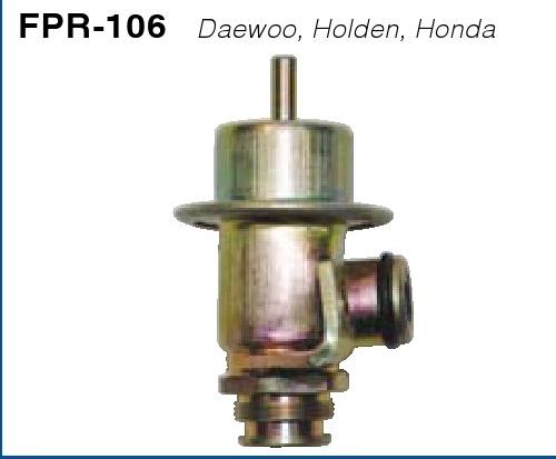 Honda odyssey ra3 v tec 1998 2000 fuelmiser fuel pressure for 2000 honda odyssey window regulator