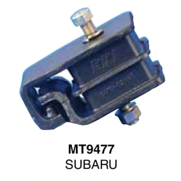 Subaru-Brumby-1980-1994-1-8L-Front-LH-or-RH-Side-Engine-Mount-MT9477
